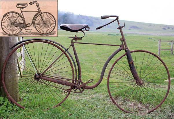 1890-Union-Cycle-Mfg-Co-Convertible-04-1