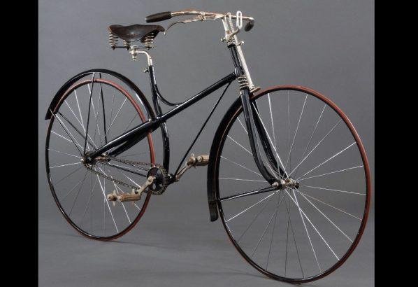 1890_Crossframe_03