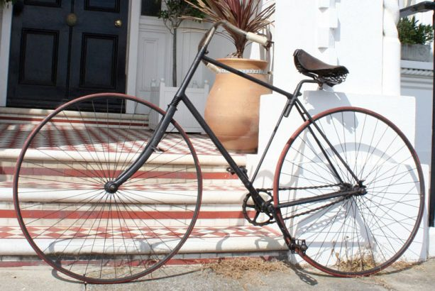 1890_Raleigh_10