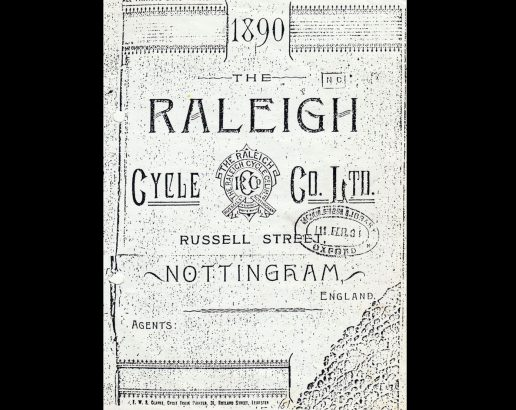 1890_Raleigh_Catalogue_01-copy1