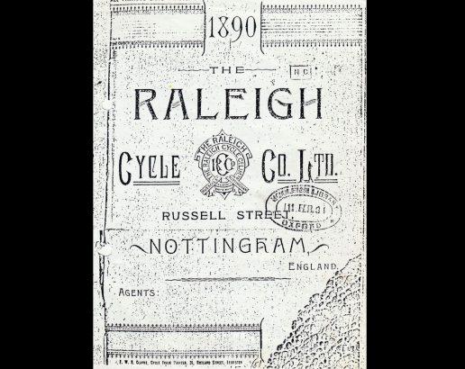 1890_Raleigh_Catalogue_01-copy1