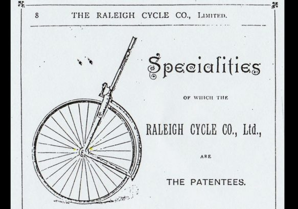 1890_Raleigh_Catalogue_08