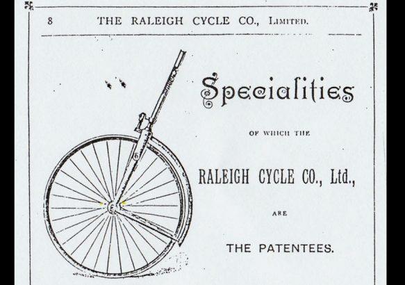 1890_Raleigh_Catalogue_08