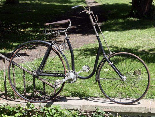 1891-American-Ideal-Rambler-60-1