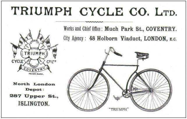 1891-triumph