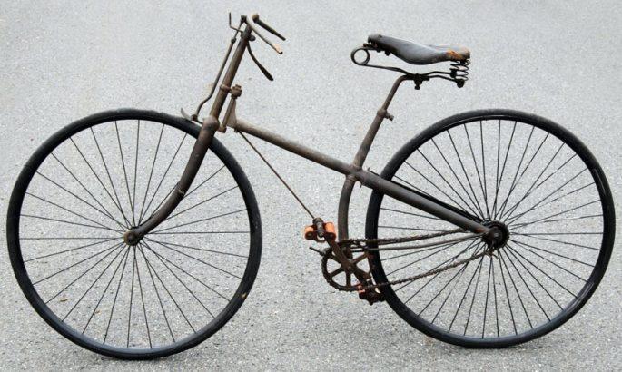 1891_Peugeot_01