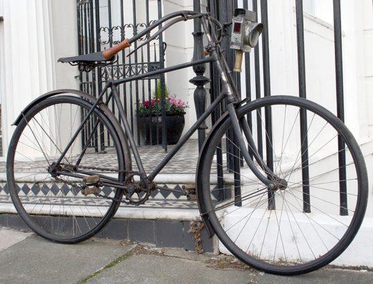 1892-Bicyclette-Quadrant-01