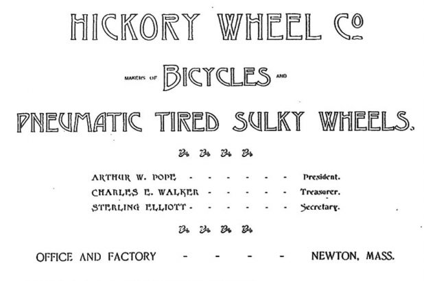 1893_Elliott_Hickory_Catalogue_02
