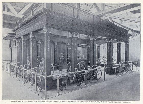 1893_Overman_Victor_05-copy