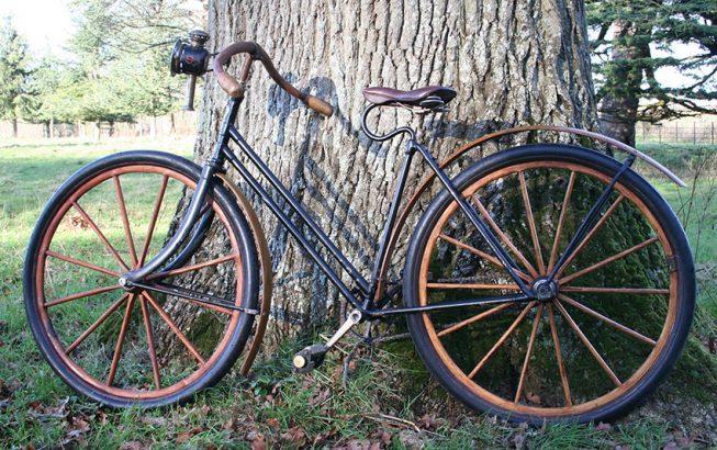 1894-ELLIOTT-HICKORY-64