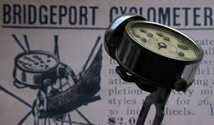 1894_Bridgeport_Cyclometer_04