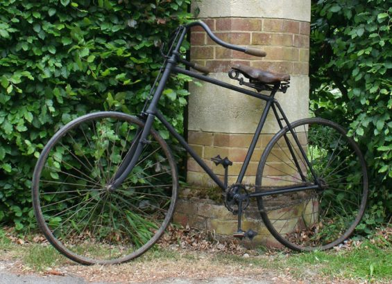 1894_Premier_Bicycle_20