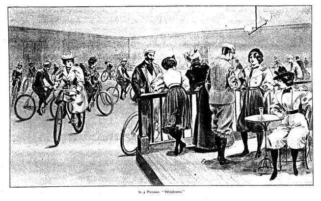 1895_ALL_PARIS_AWHEEL_OLDBIKE_MUSEUM_6