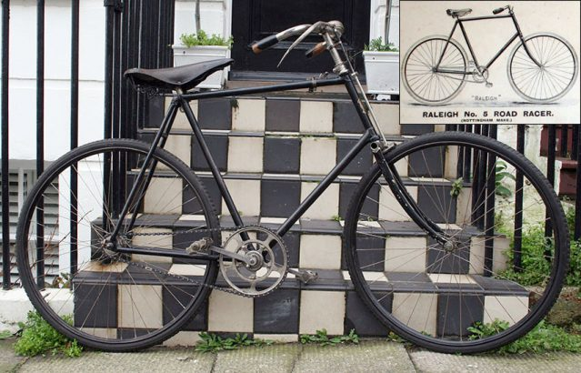 1896-Raleigh-No-5-Road-Racer-65