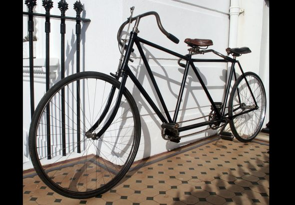 1896-Swift-Tandem-Safety-15-1