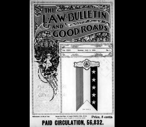 1896_Good_Roads_01