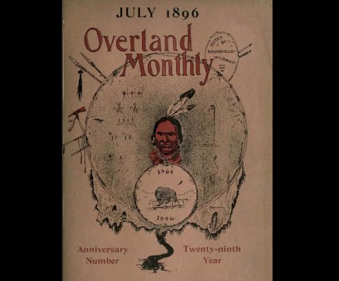 1896_Overland_Magazine_01