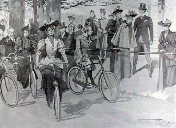 1896_hyde_park