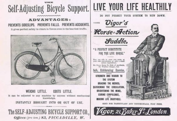 1897-cycle-world4