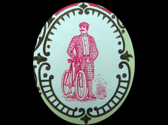 1897_cycling_outfits_00