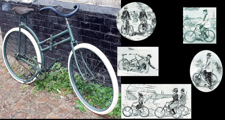 1898-Capitaine-Gerard-Folding-Bicycle-50