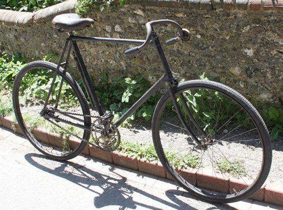 1898-Eadie-Track-Racer-05