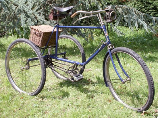 1898-Quadrant-Tricycle-031