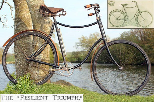 1898 Triumph Resilient 05 copy