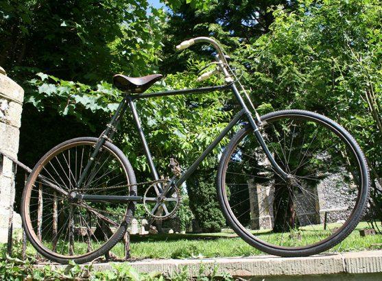 1899-Eadie-Road-Racer-04