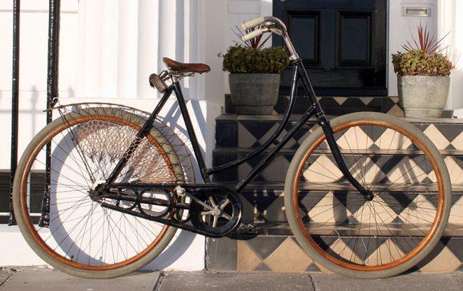 1899-Rambler-Princess-Thyra-Denmark-66