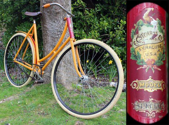 1899-Stearns-Ladies-Bicycle-56-1