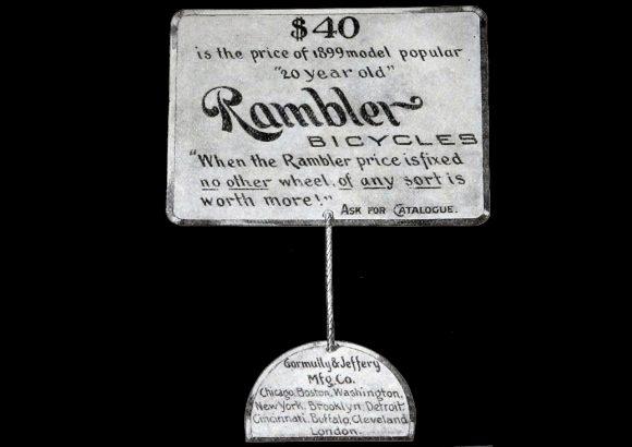 18991