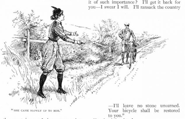 1899_STRAND_magazine_05