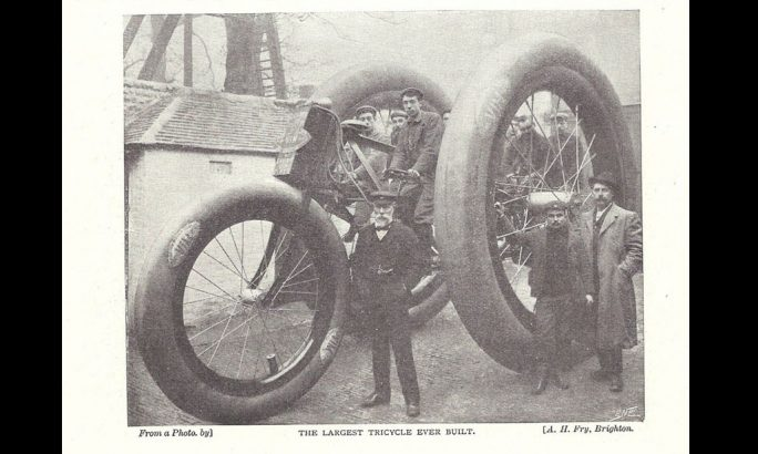 1899_Strand_Magazine_1