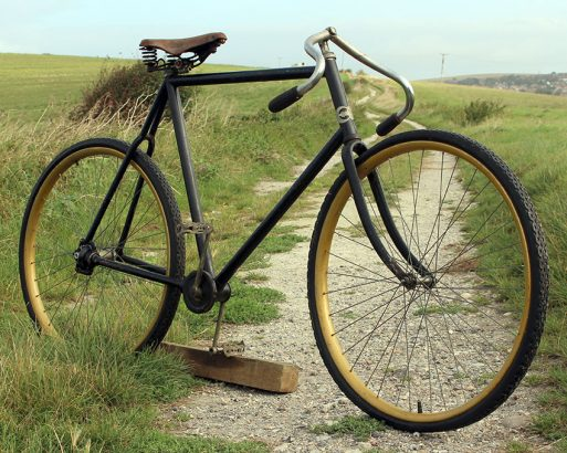 1900-Crescent-Chainless-06