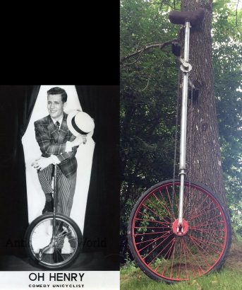 1900-Unicycle-7ft-tall-30