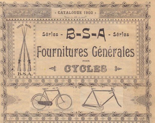 1900_BSA_Catalogue_French_00-copy1