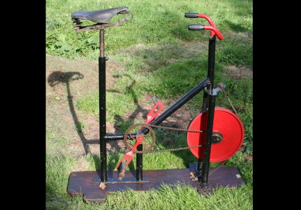 1900_Home_Trainer_011