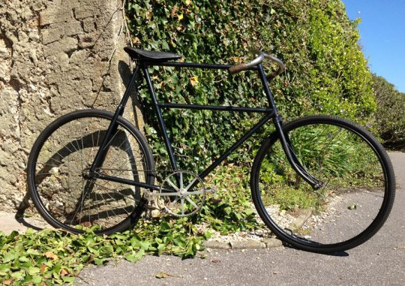 1900_Track_Bike_01