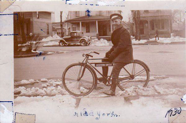 1900_Western_Union_Bicycle_04