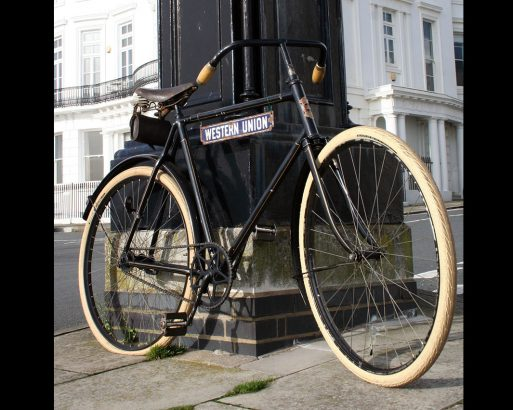 1900_Western_Union_Bicycle_05