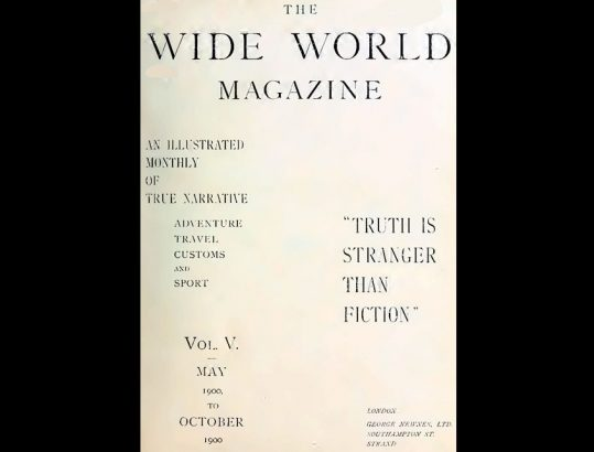 1900_Wide_World_Magazine_0