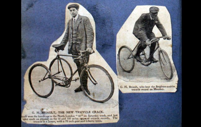 1900_bicycle_book_01