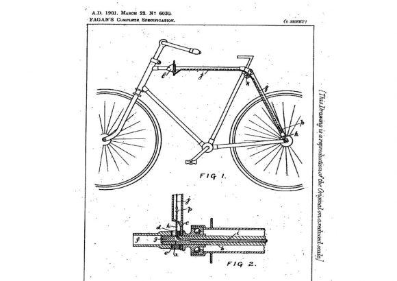1901-fagan-hub-patent-41