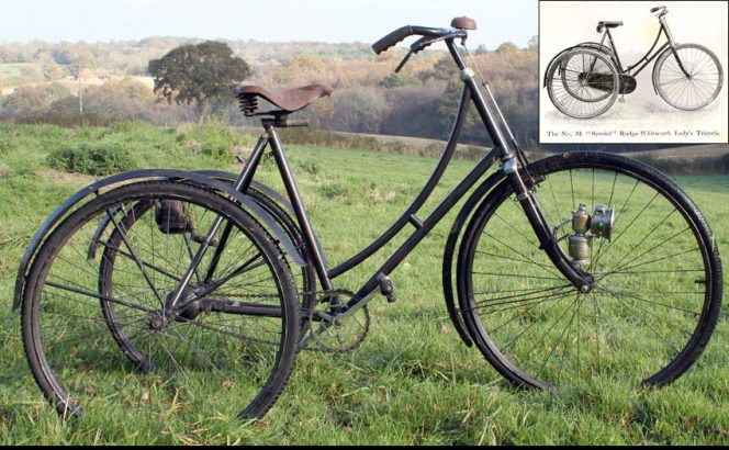 1901_Rudge_Tricycle
