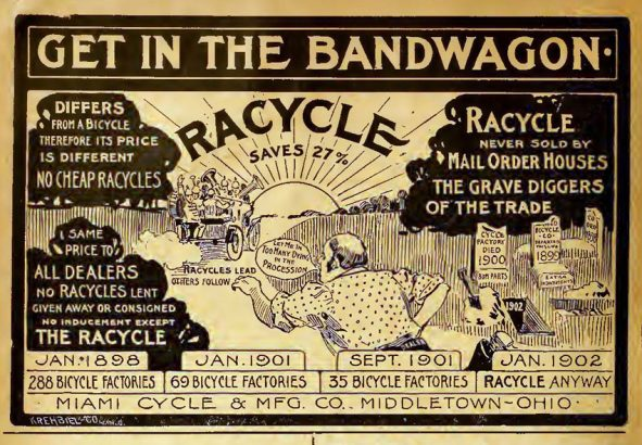1901_bicycling_world_1901-racycle-ad