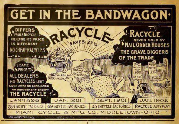 1901_bicycling_world_1901-racycle-ad