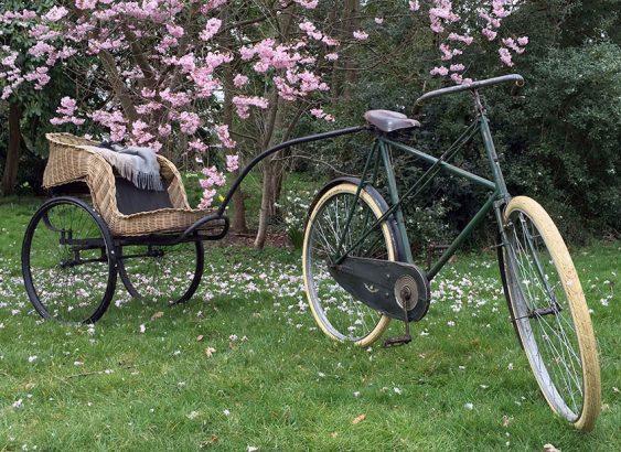 1902-Centaur-Featherweight-012