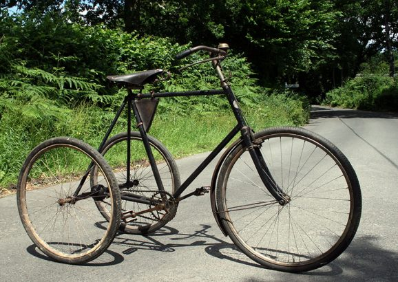 1902-Rudge-Whitworth-Gents-Tricycle-04