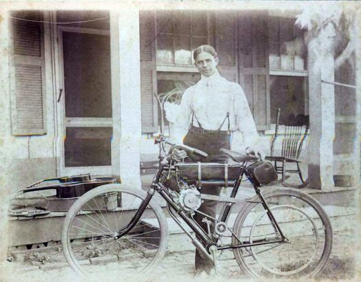 1902-motorised-bicycle